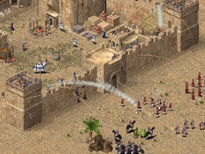 stronghold-crusader-