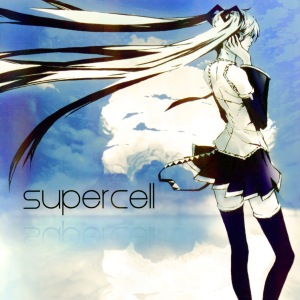 supercell-supercell
